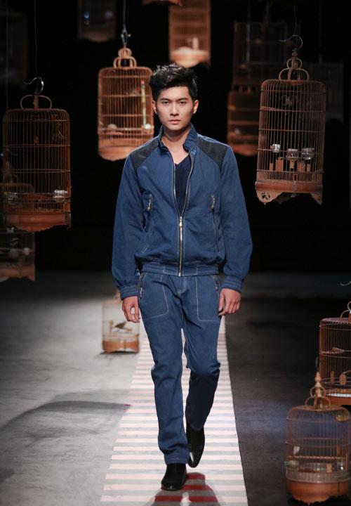 thiet-ke-couture-tre-trung-tren-chat-lieu-jeans-7