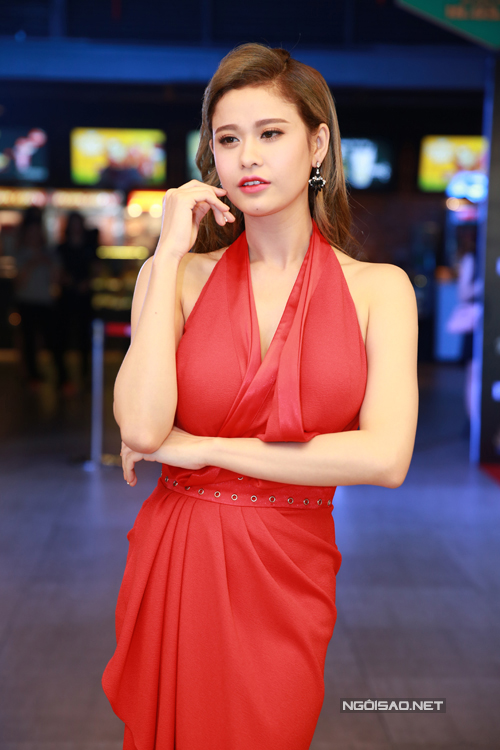 2-truong-quynh-anh-JPG-6158-1456987815.j
