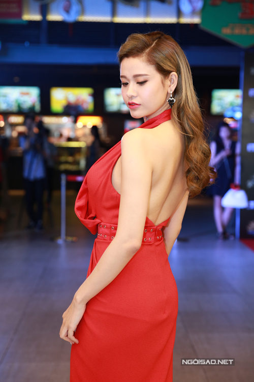 3-truong-quynh-anh-JPG-8502-1456987815.j