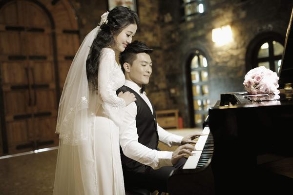 hong-phuong-2-1479-1456992893.jpg