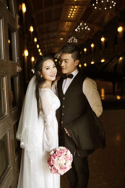 hong-phuong-5-6129-1456992894.jpg