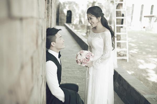 hong-phuong-8-6917-1456992895.jpg