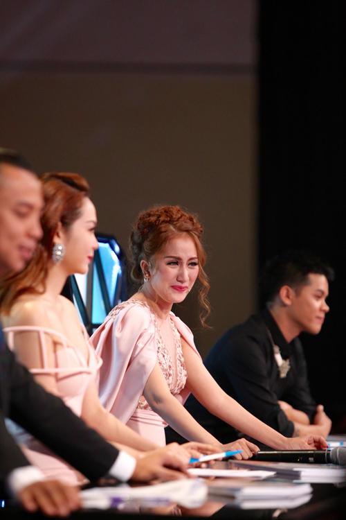truc-tiep-liveshow-2-buoc-nhay-hoan-vu-2016-5