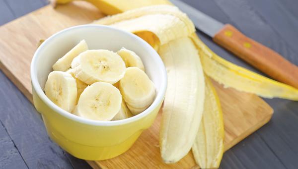 Giảm cân hiệu quả an toàn với thực đơn bữa sáng trong 7 ngày