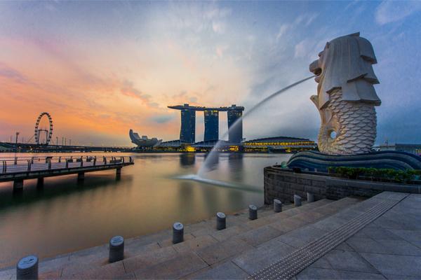 5-dieuchua-biet-ve-bieu-tuong-su-tu-bien-o-singapore