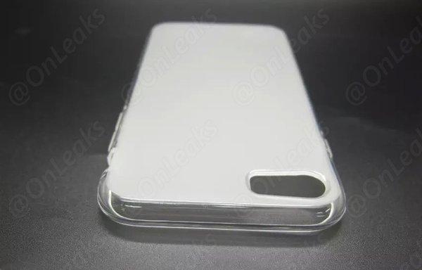 iphone-7-lo-dien-qua-vo-lung-3