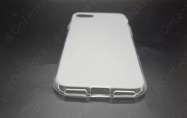 iphone-7-lo-dien-qua-vo-lung-1