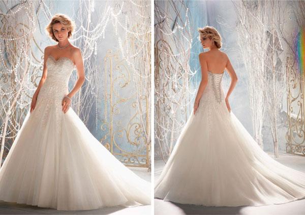 Mori-Lee-Bridal-2014-Wedding-D-1448-9125