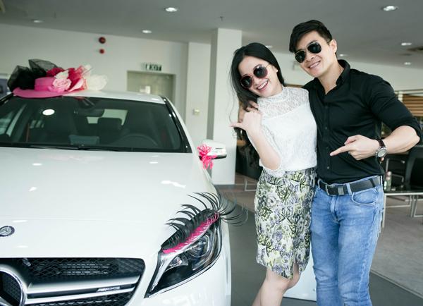 hong-phuong-3-1448-1457788069.jpg