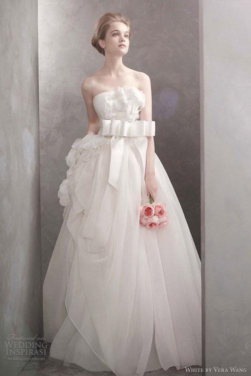 white-by-vera-wang-spring-2012-7554-1457