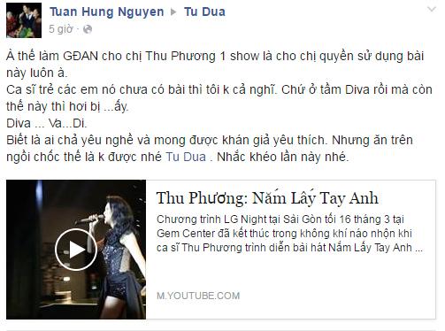 tuan-hung-trach-moc-thu-phuong-hat-hit-nam-lay-tay-anh