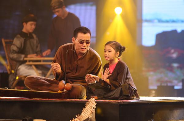 huong-giang-1-4018-1458312582.jpg