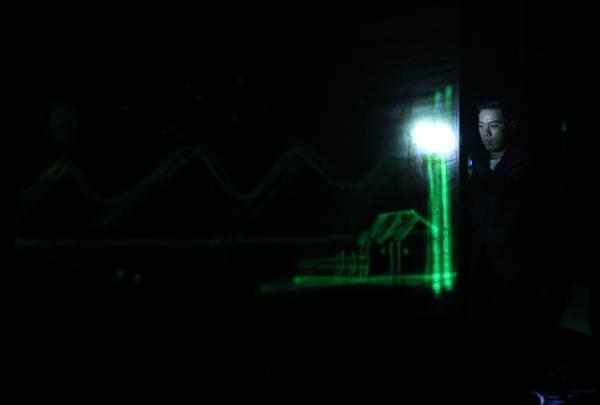 ngoc-quang-1-8455-1458314841.jpg