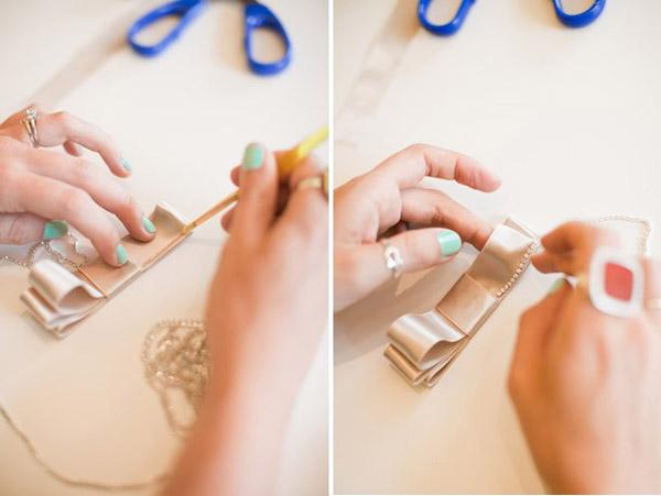 DIY-bows-putting-on-rhinestone-5380-1251