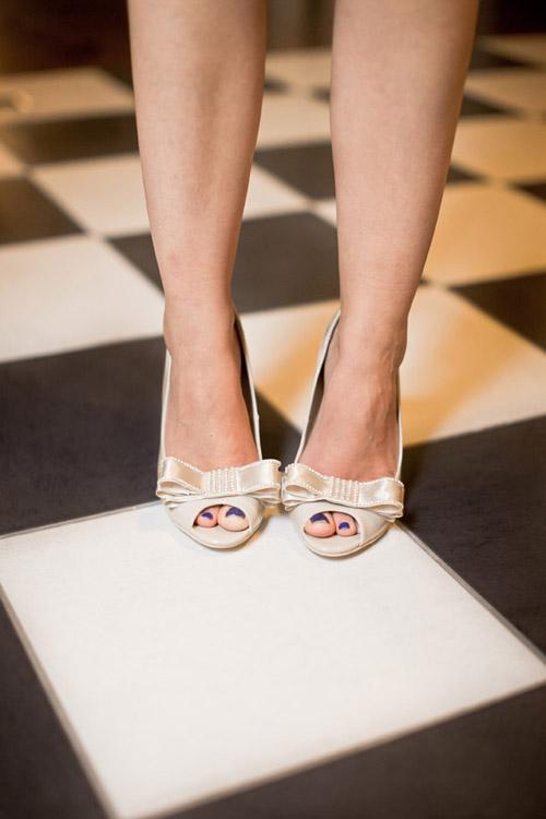 DIY-project-bridal-shoe-clip-b-2891-3079