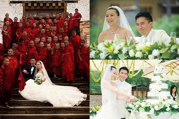 Luu-Gia-Linh-va-LTV-5079-1458405518.jpg