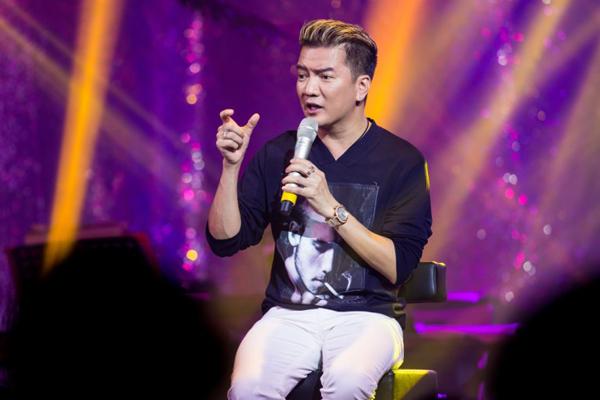 mr-dam-doi-toi-da-trai-qua-nhung-nam-thang-khon-nan