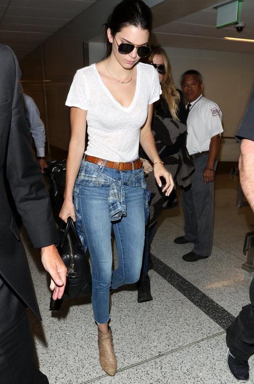 1-Kendall-Jenner-3379-1458967116.jpg