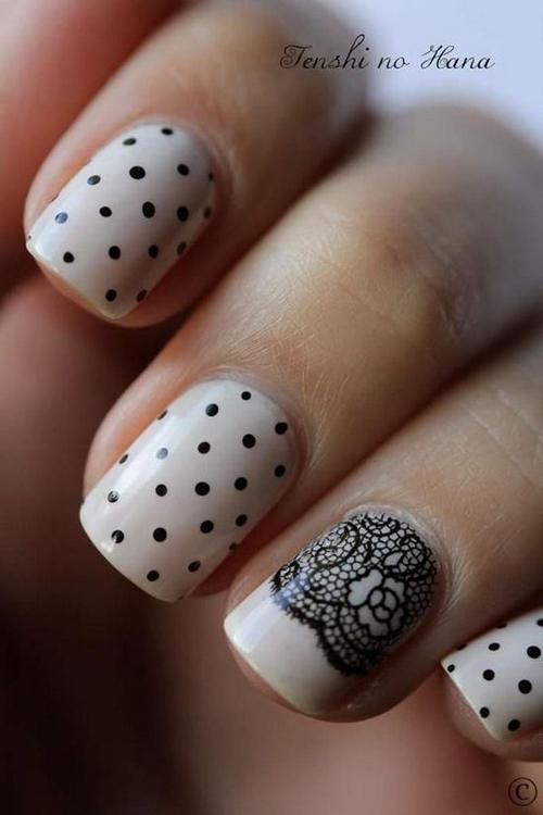 14-lace-nail-art-2218-1458962559.jpg
