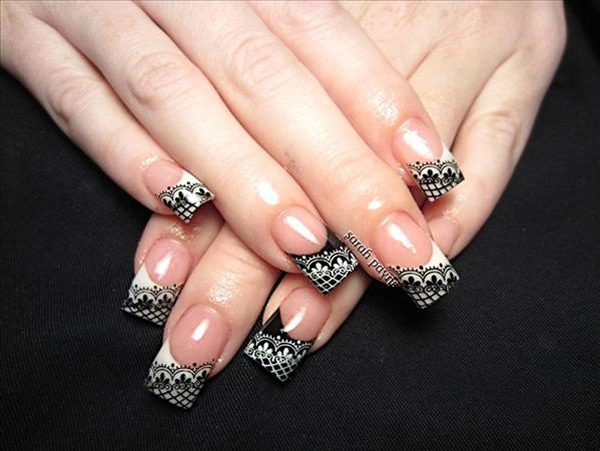 lace-black-nail-art-design-5921-14589625