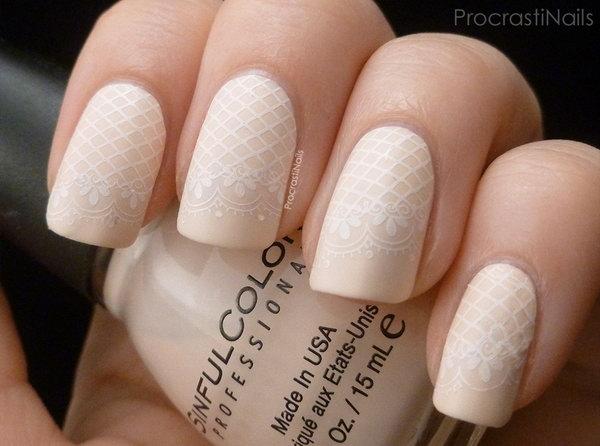 lace-nail-art-45-1199-1458962558.jpg