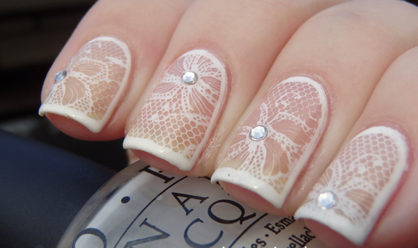 lace-white-3-7393-1458962558.jpg