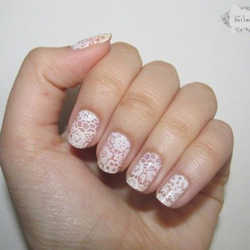 white-lace-nails01-thumb370f-J-5870-3936