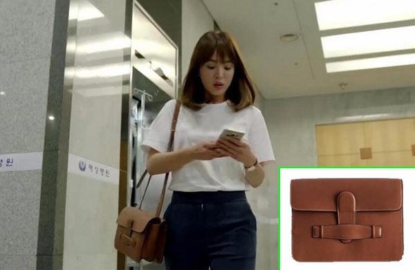 song-hye-kyo-kheo-mix-do-hieu-binh-dan-trong-hau-due-mat-troi-6