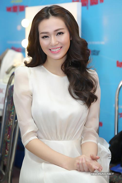 phan-hien-lien-tuc-nang-vay-cho-khanh-thi-10