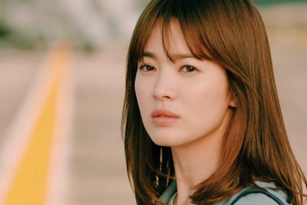 Song-Hye-Kyo-4348-1459097671.jpg