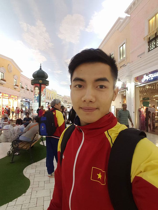 hot-boy-the-duc-khoe-huy-chuong-the-gioi-3