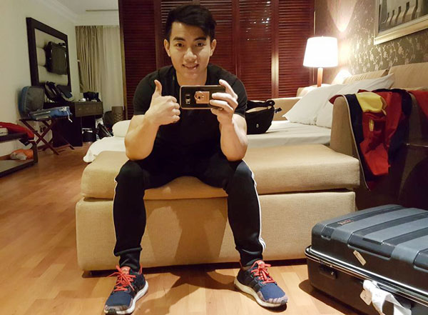 hot-boy-the-duc-khoe-huy-chuong-the-gioi-7