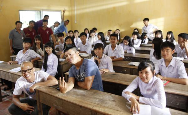 ngoc-trinh-8-8243-1459152070.jpg