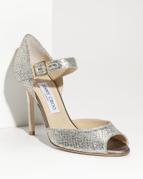 3-jimmy-choo-wedding-shoes-for-5145-1950
