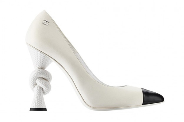 Chanel-Knot-Pumps-6536-1459226493.jpg