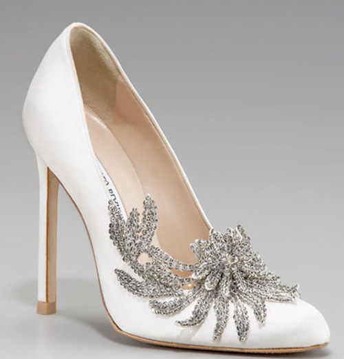 Manolo-Blahnik-Wedding-Shoes-m-9650-4139