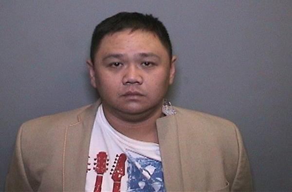 Minh Béo bị cáo buộc 3 tội liên quan đến lạm dụng tình dục trẻ em