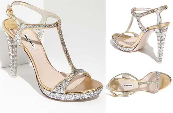 sparkly-miu-miu-wedding-shoes-1600-9141-
