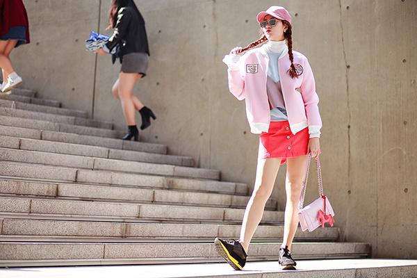 pham-huong-minh-hang-phoi-street-style-cuoi-xuan-ca-tinh-4