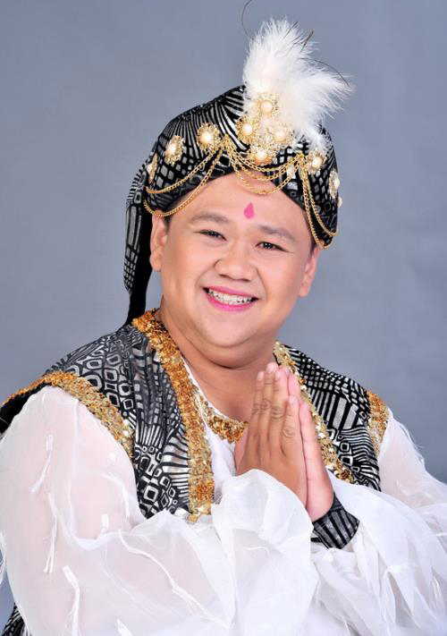 nhieu-sao-viet-mong-du-luan-ngung-phan-xet-minh-beo