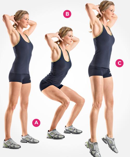 tap-squat-de-co-vong-ba-dep-nhu-ngoc-trinh-1