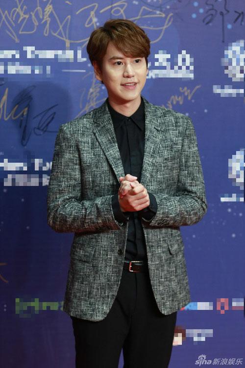 Kyuhyun-Super-Junior-9179-1459476869.jpg