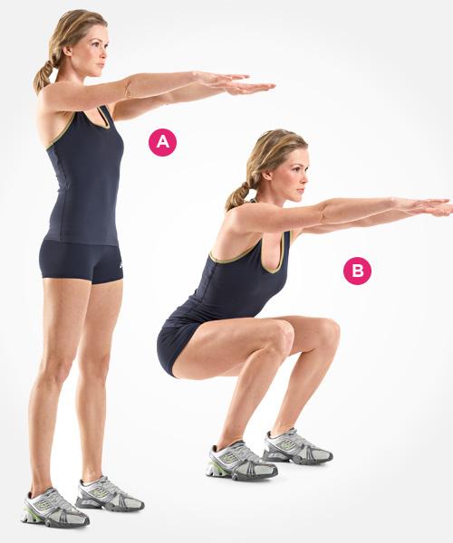 tap-squat-de-co-vong-ba-dep-nhu-ngoc-trinh