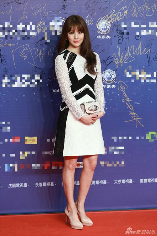 Yoon-Eun-Hye-5983-1459476869.jpg
