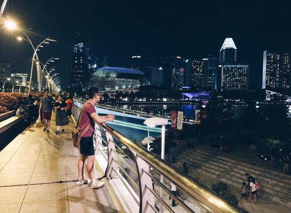 giai-phap-huu-hieu-khi-gap-su-co-du-lich-o-singapore-1
