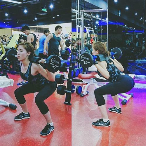 tap-squat-de-co-vong-ba-dep-nhu-ngoc-trinh-6