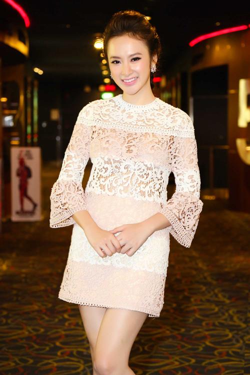 Angela-Phuong-Trinh-4824-1459564689.jpg