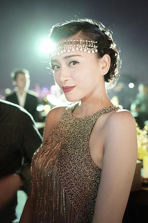 Ngo-Thanh-Van-7368-1459564691.jpg