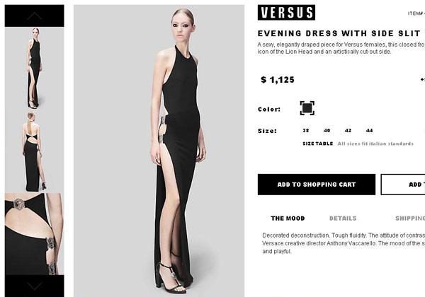 10-Versus-Versace-price-1769-1459746692.