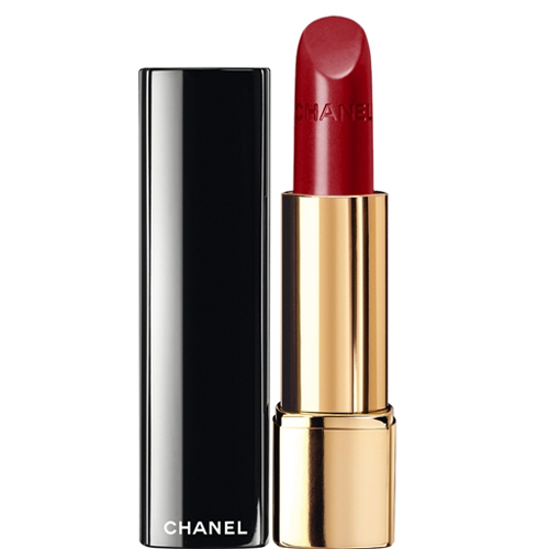 Chanel-Rouge-Allure-Luminous-I-6047-7276